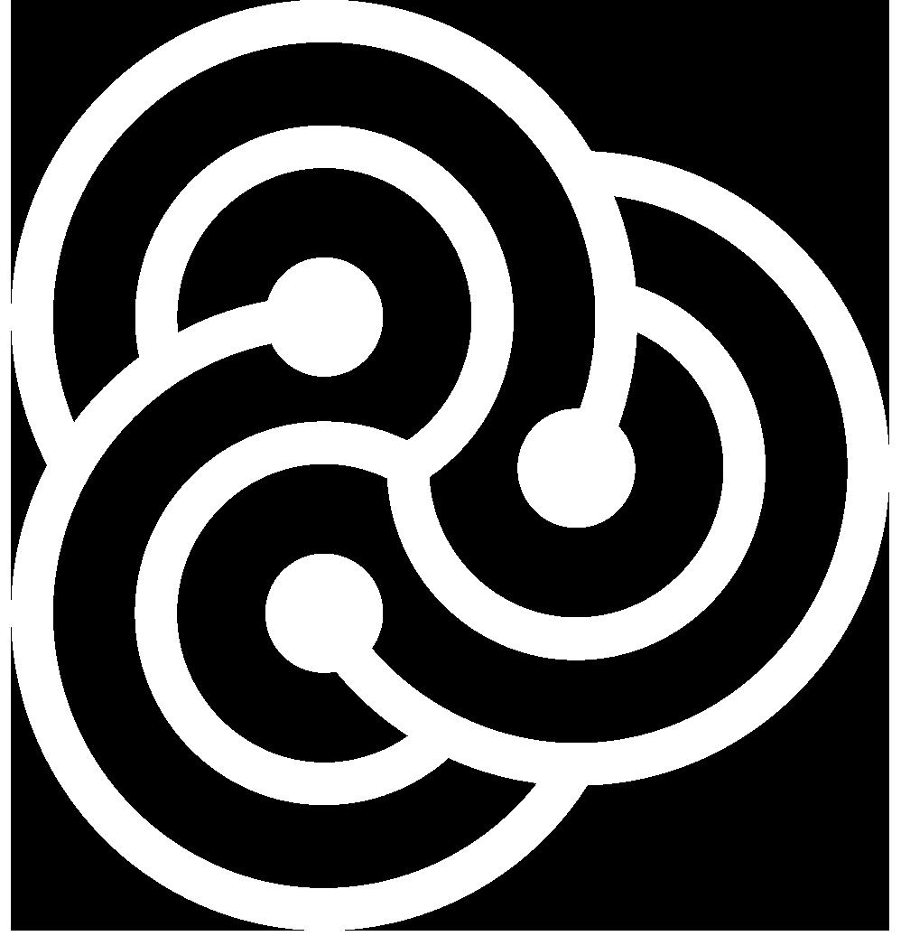 Ammattikorkeakouluun.fi-sivuston logo